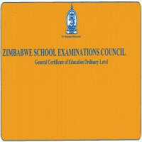 Why should anyone choose zimsec over cambridge examination board
